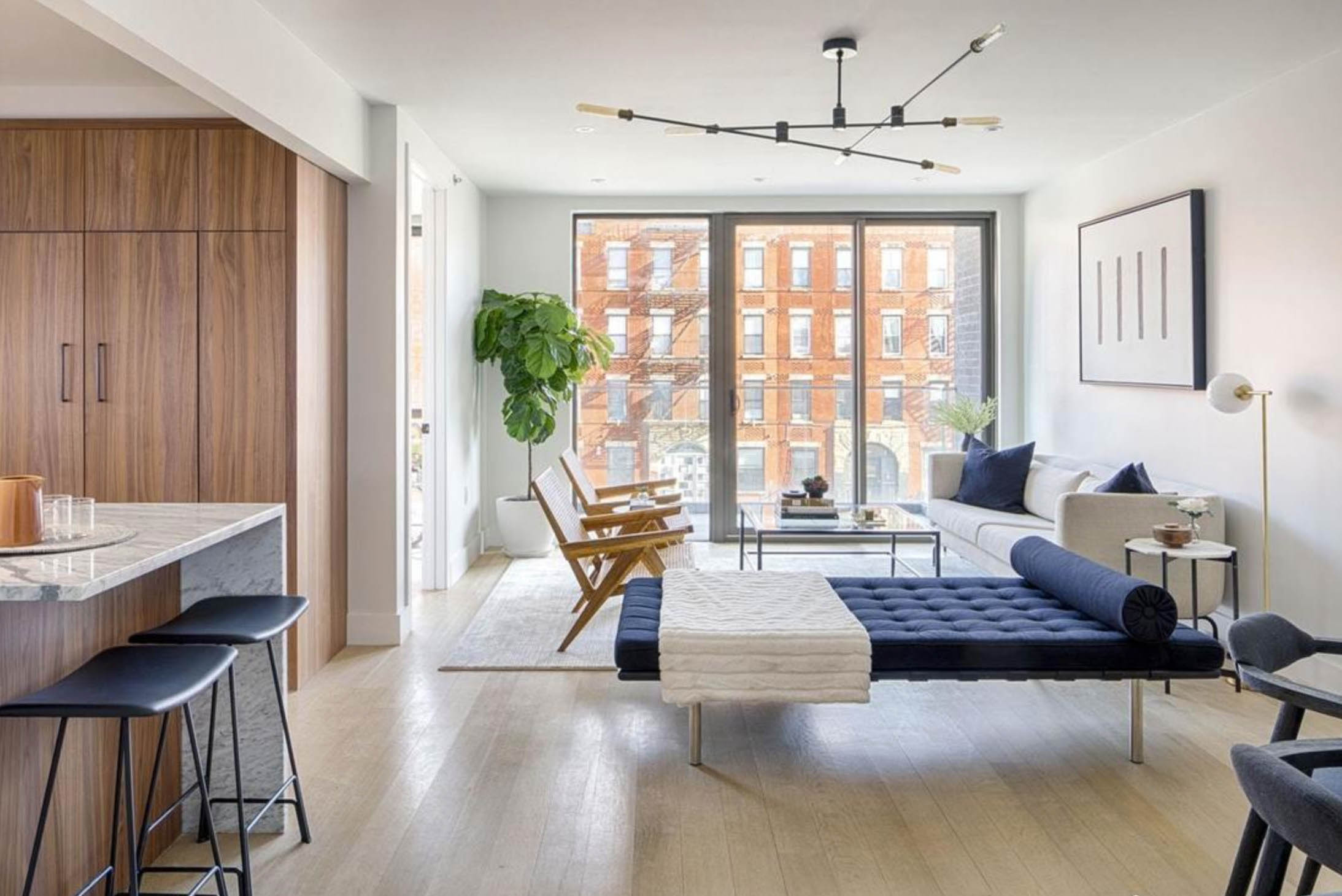 488 Fourth Ave #4 - Park Slope | Brooklyn    3 Bedroom // 2 Bath In Contract List Price:    $1,595,000*