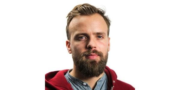 Johan Brand.jpg