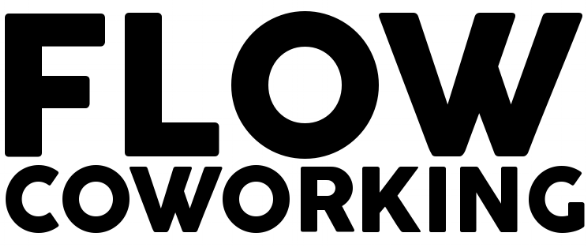 Flow Coworking-logo til ball (1).png
