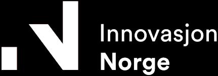 InnovasjonNorgeHvit.png