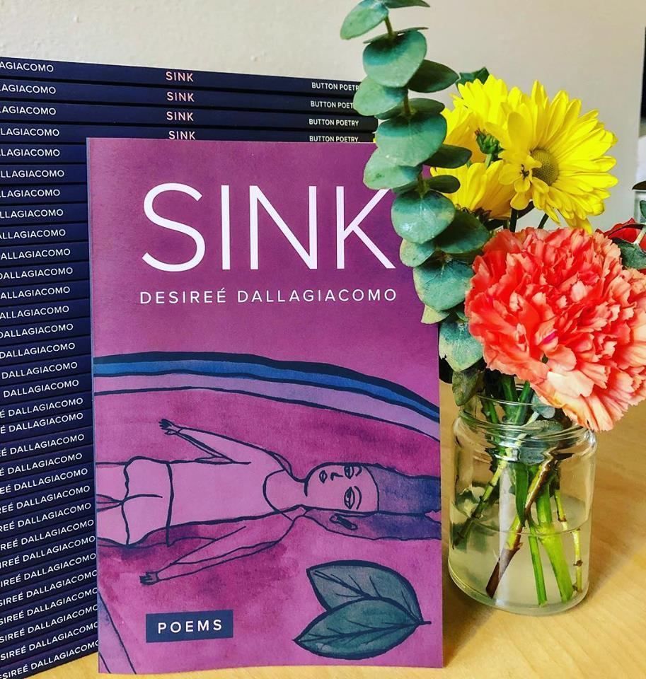 SINK book.jpg