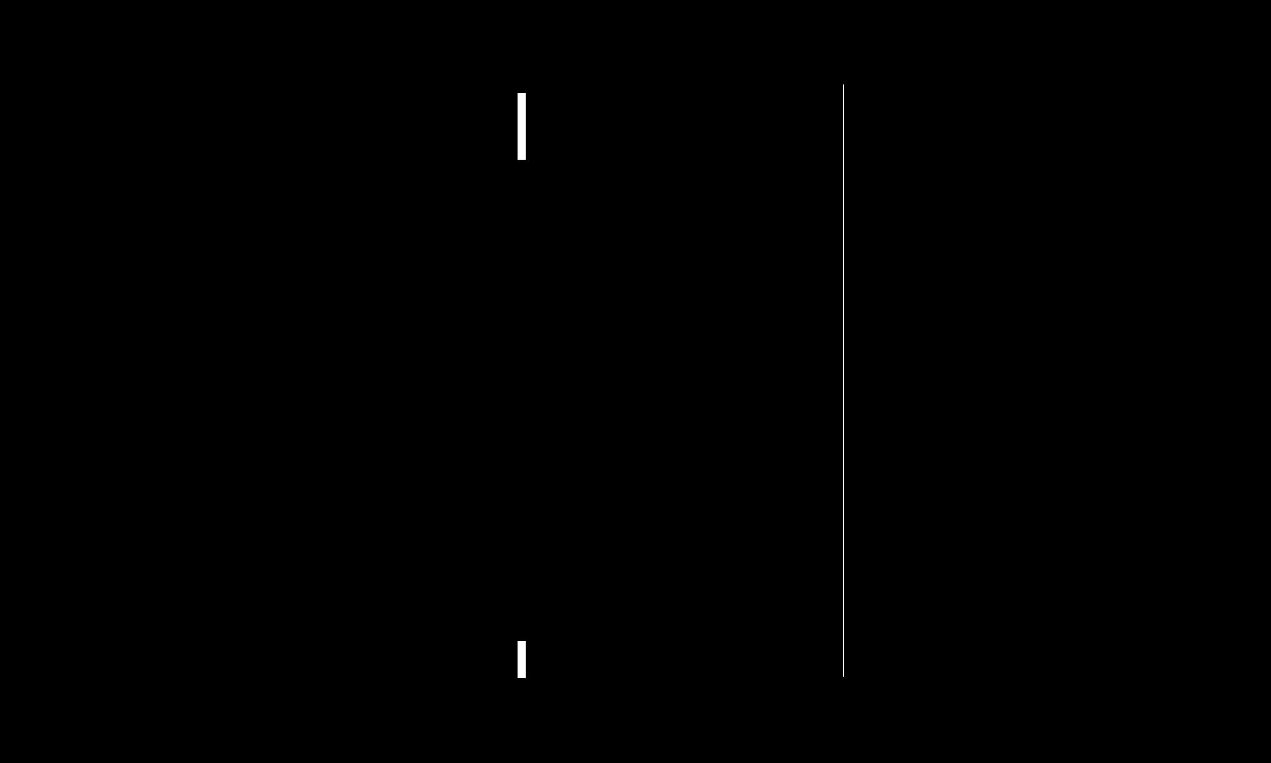 revco lato logo # 1.png