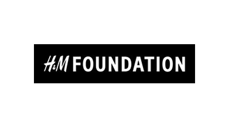 img_hm foundation.png