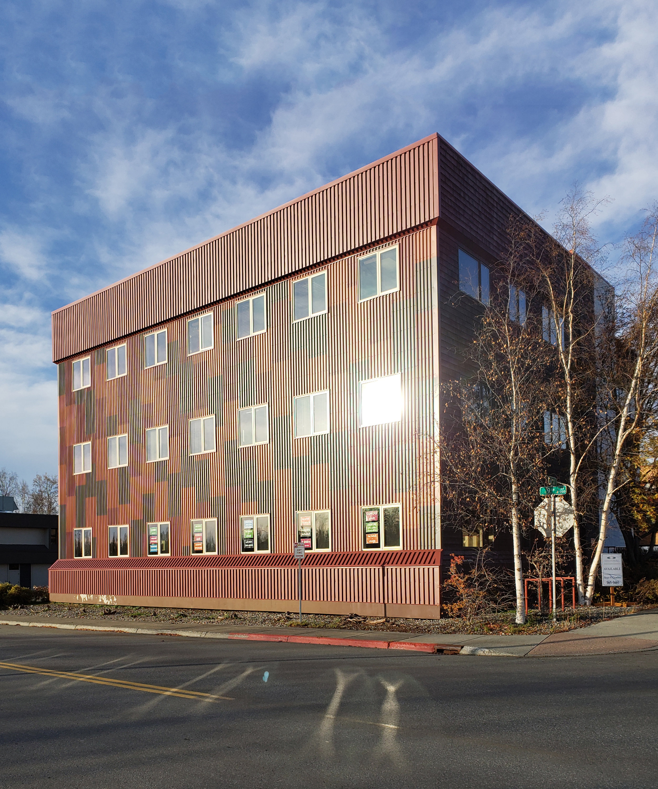 bca building.jpg