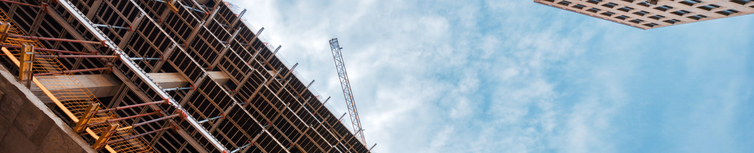 building-construction-site-with-scaffolding-RHPQYA6.jpg