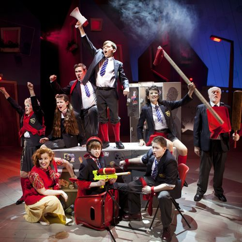 Pamela-Raith-Photography-Adrian-Mole-The-Musical-Joel-Fossard-Jones-as-Adrian-Mole_154.jpg