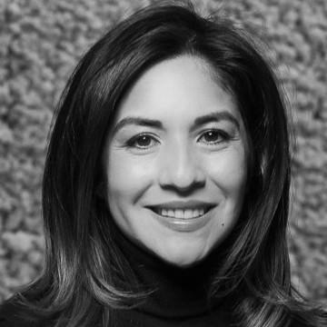 Samara Mejia Hernandez  |  @SamaraMHernandz    Chingona Ventures