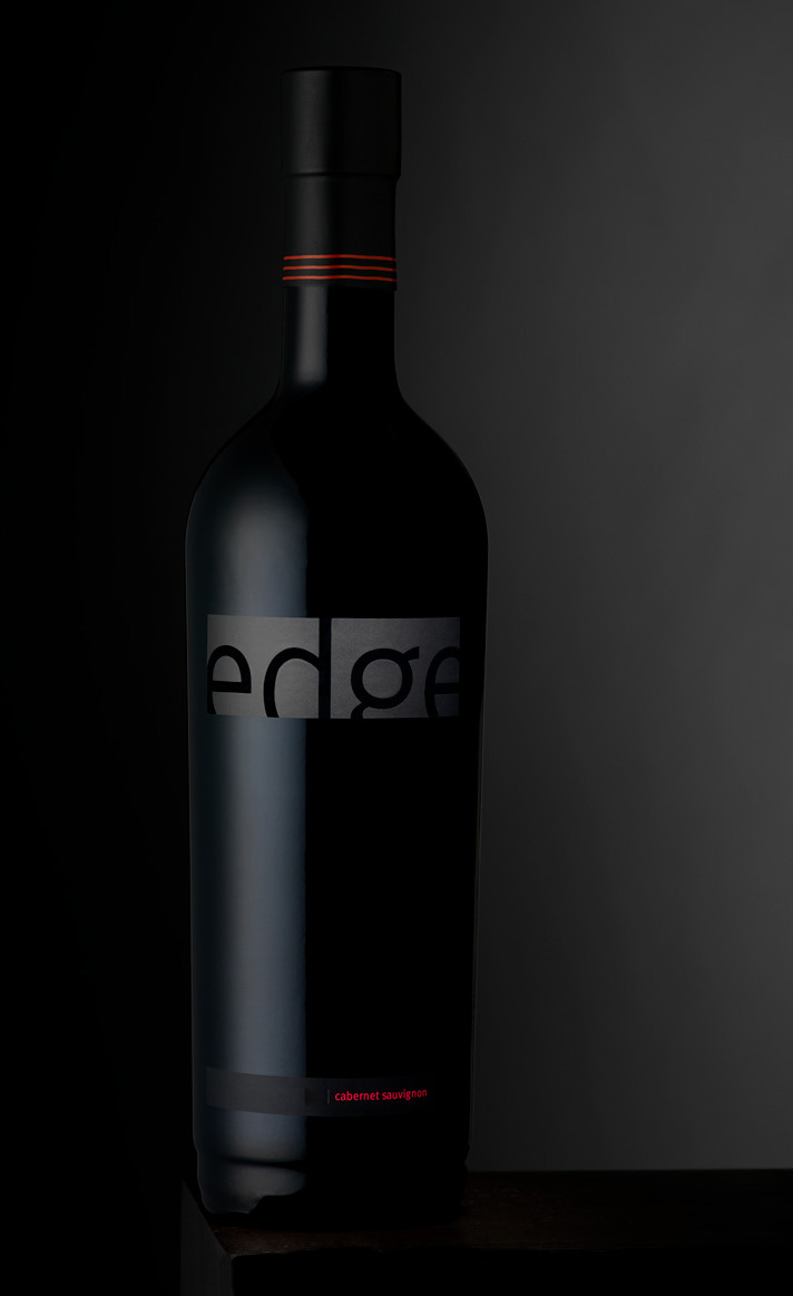 edge bottle shot NV.jpg