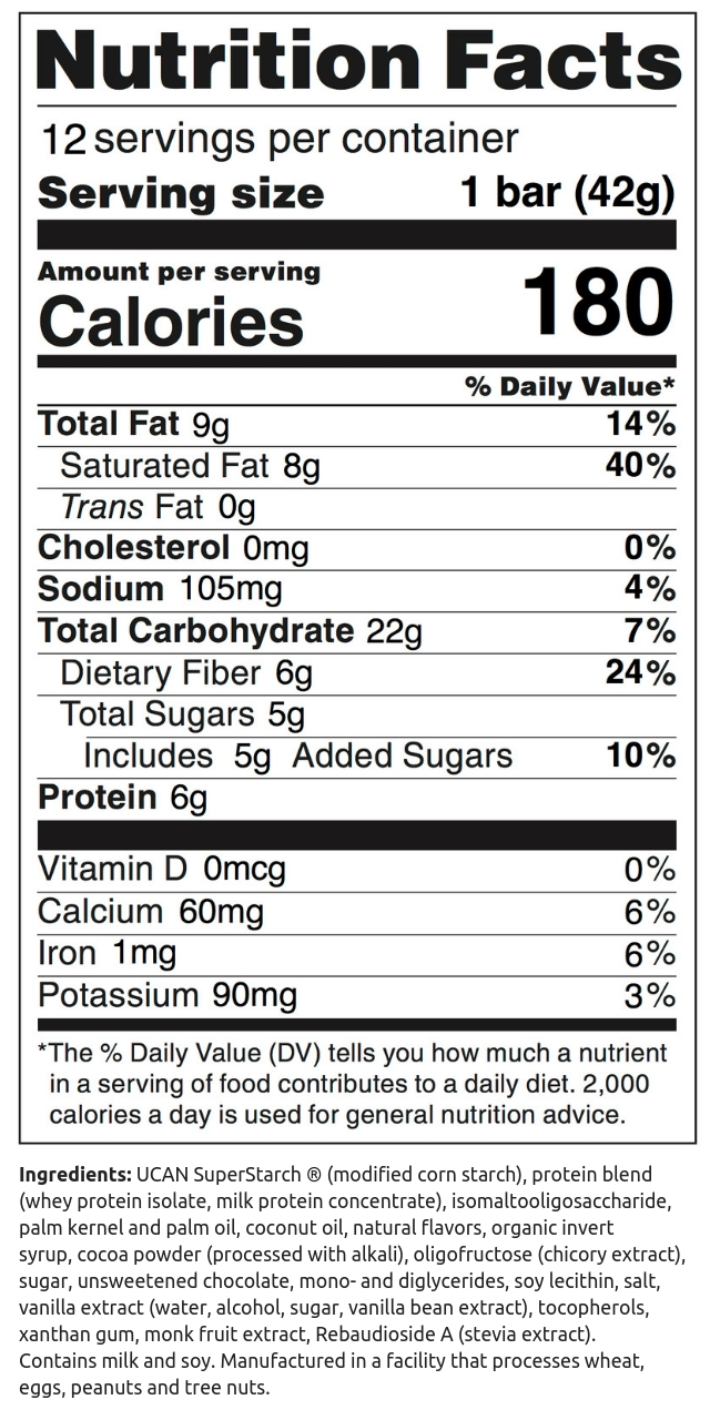 Chocolate Bar Box NFP (12 count).jpg