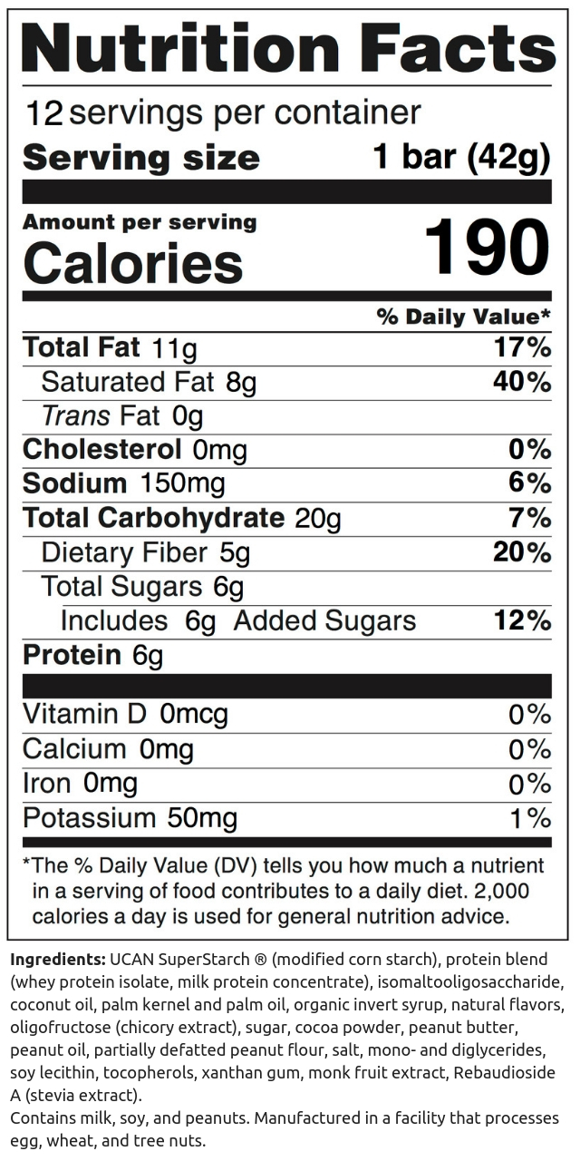 Chocolate Peanut Butter Bar Box NFP (12 count).jpg