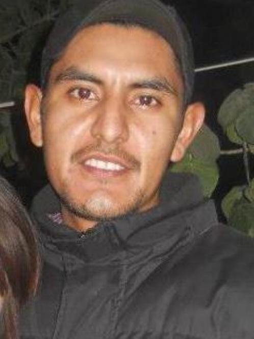 José Juan Peralta Castro