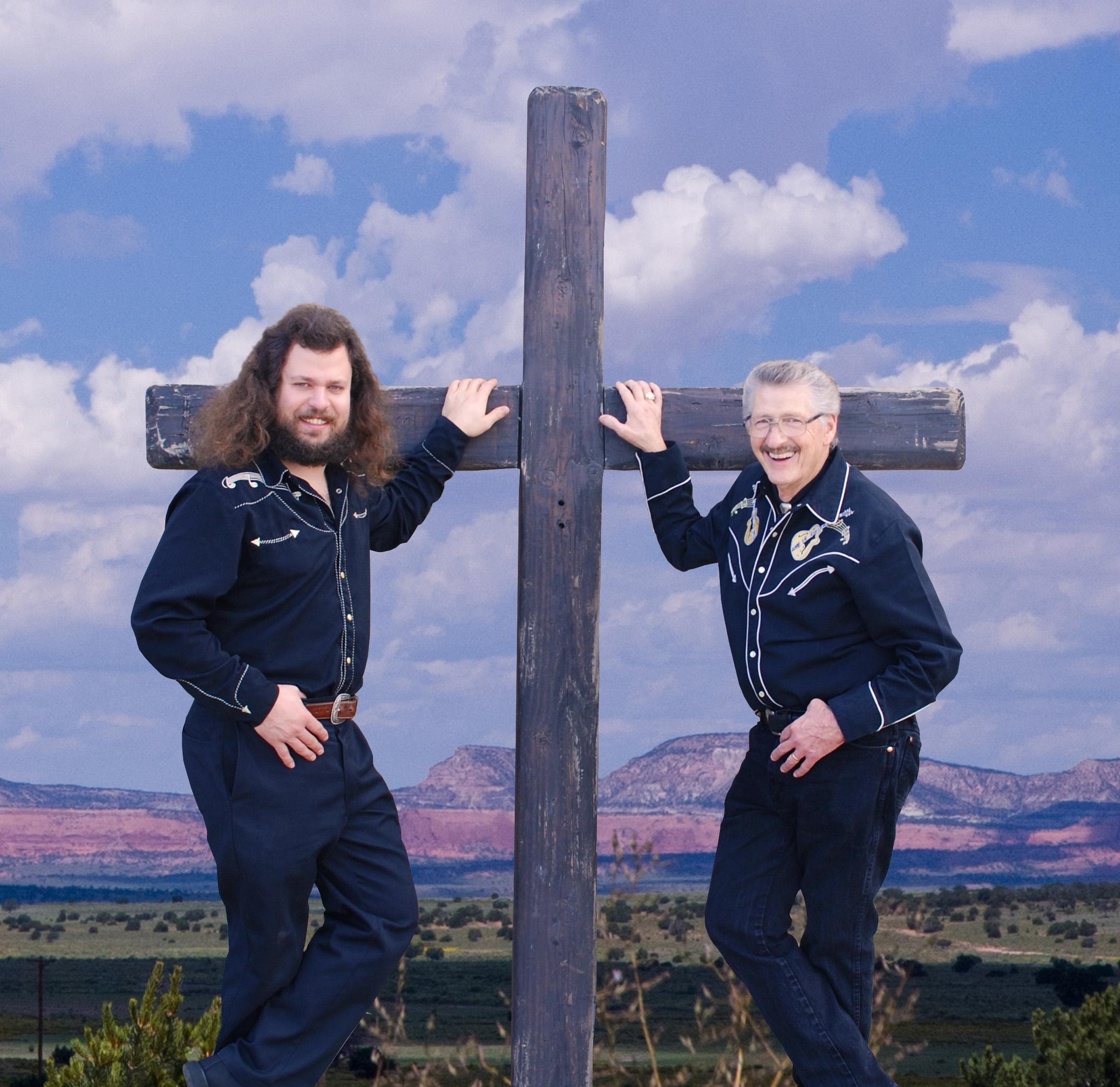 Jimmy & Mario Cross.jpg