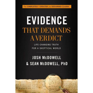 Evidence-1-3.jpg