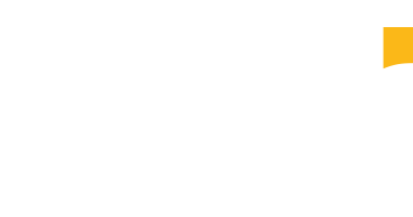 Mmi_electrical_logo_white.png