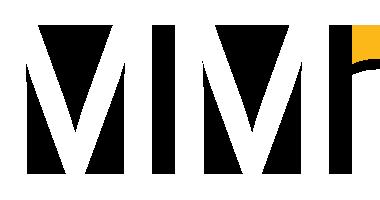 Mmi_electrical_logo_white.png