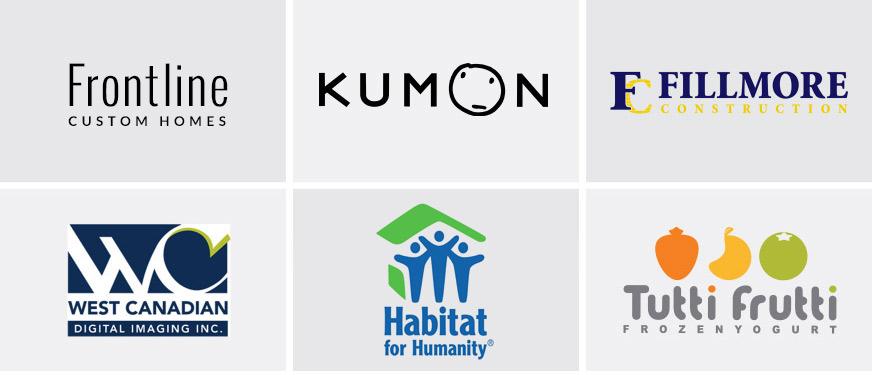 homepage_logos.jpg