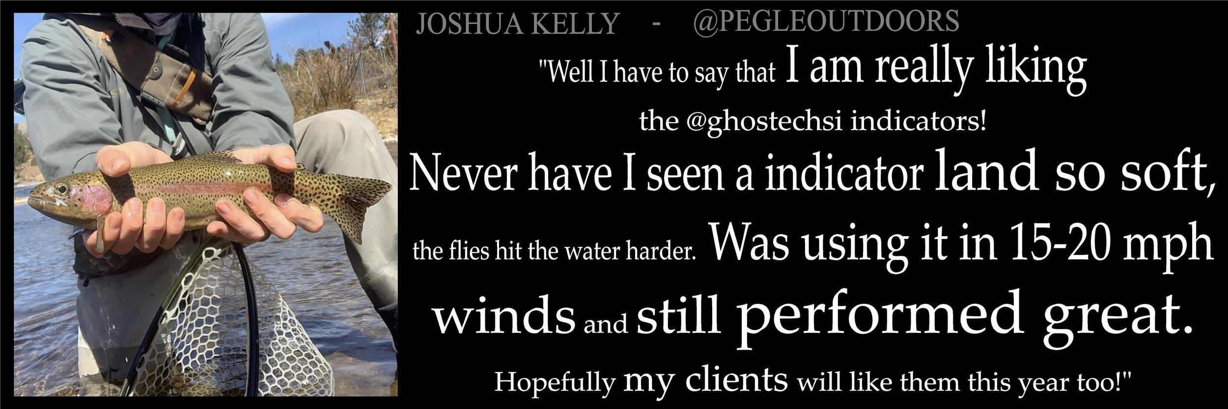 Ghostech testimonial rotator_06242019_Joshua Kelly.jpg