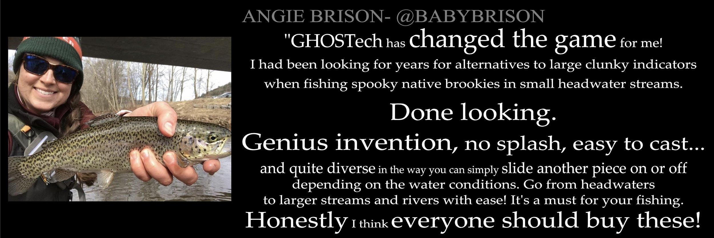 Ghostech testimonial rotator_06242019_Angie Brison.jpg