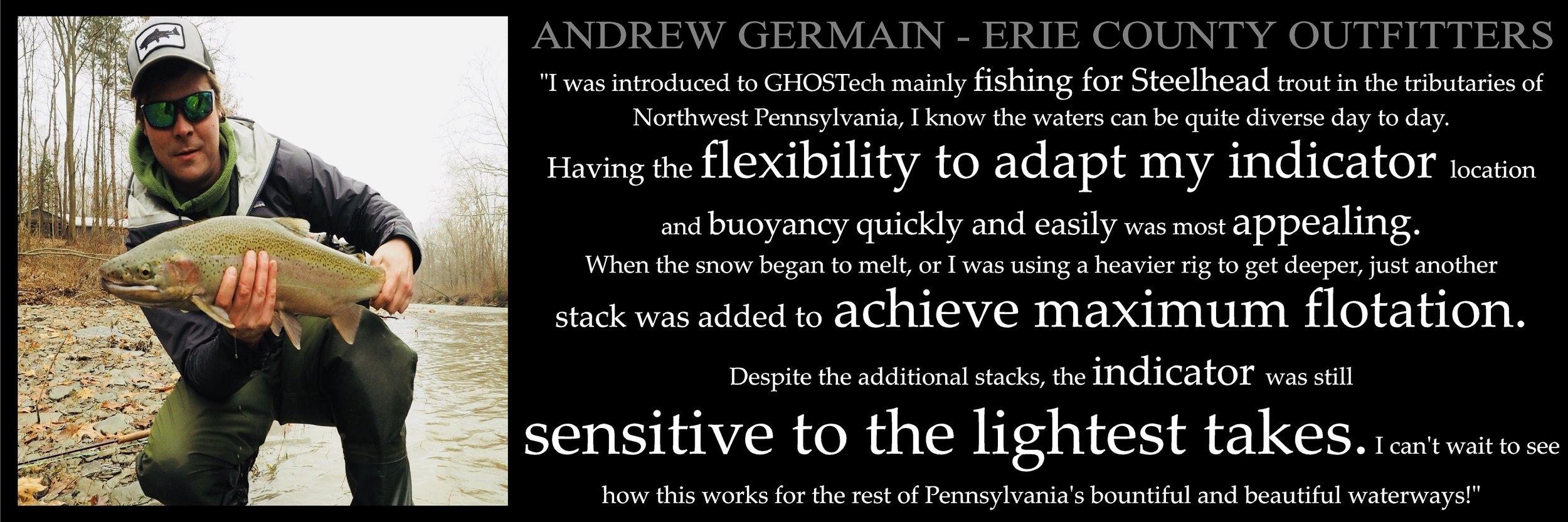 Ghostech testimonial rotator_06242019_Andrew Germain.jpg