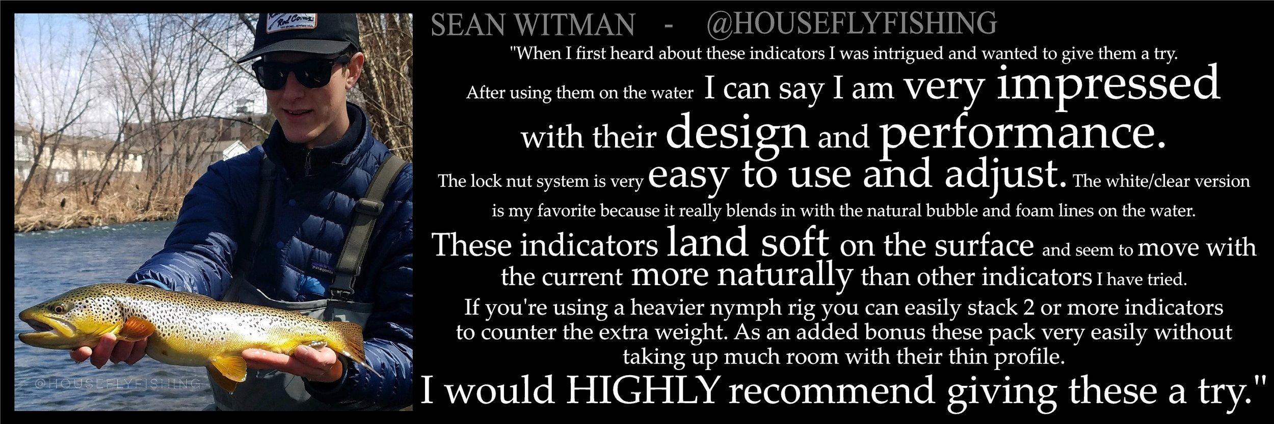 Ghostech testimonial rotator_06242019_Sean Witman.jpg