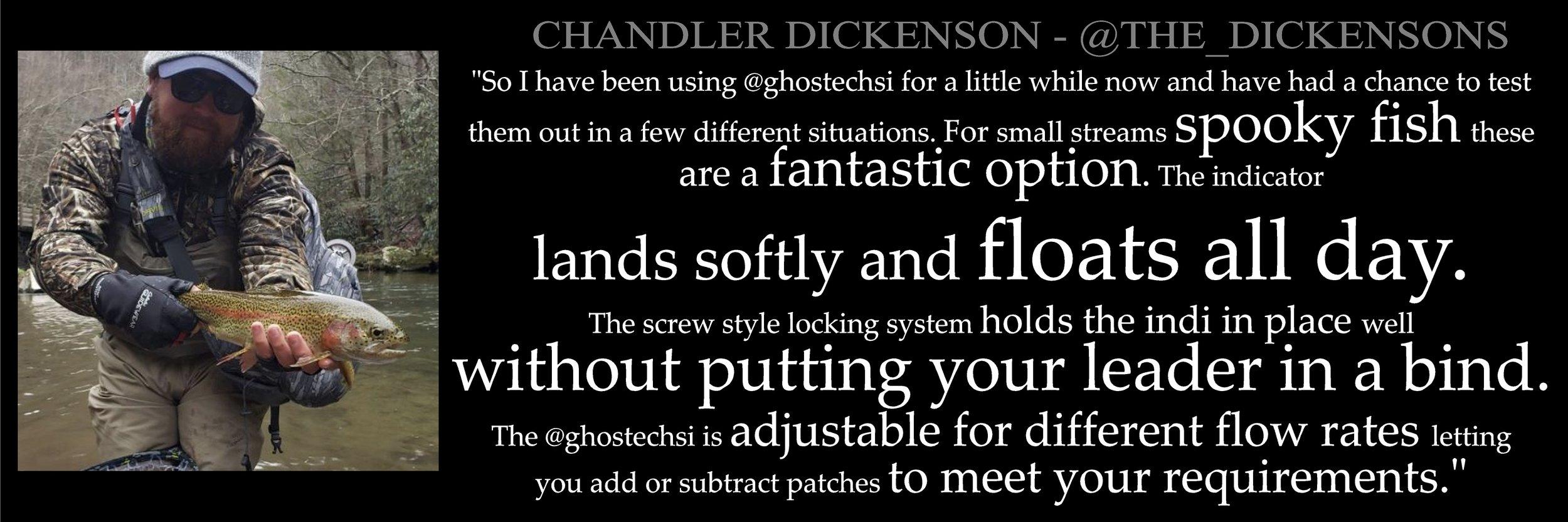 Ghostech testimonial rotator_06242019_Chandler Dickenson.jpg