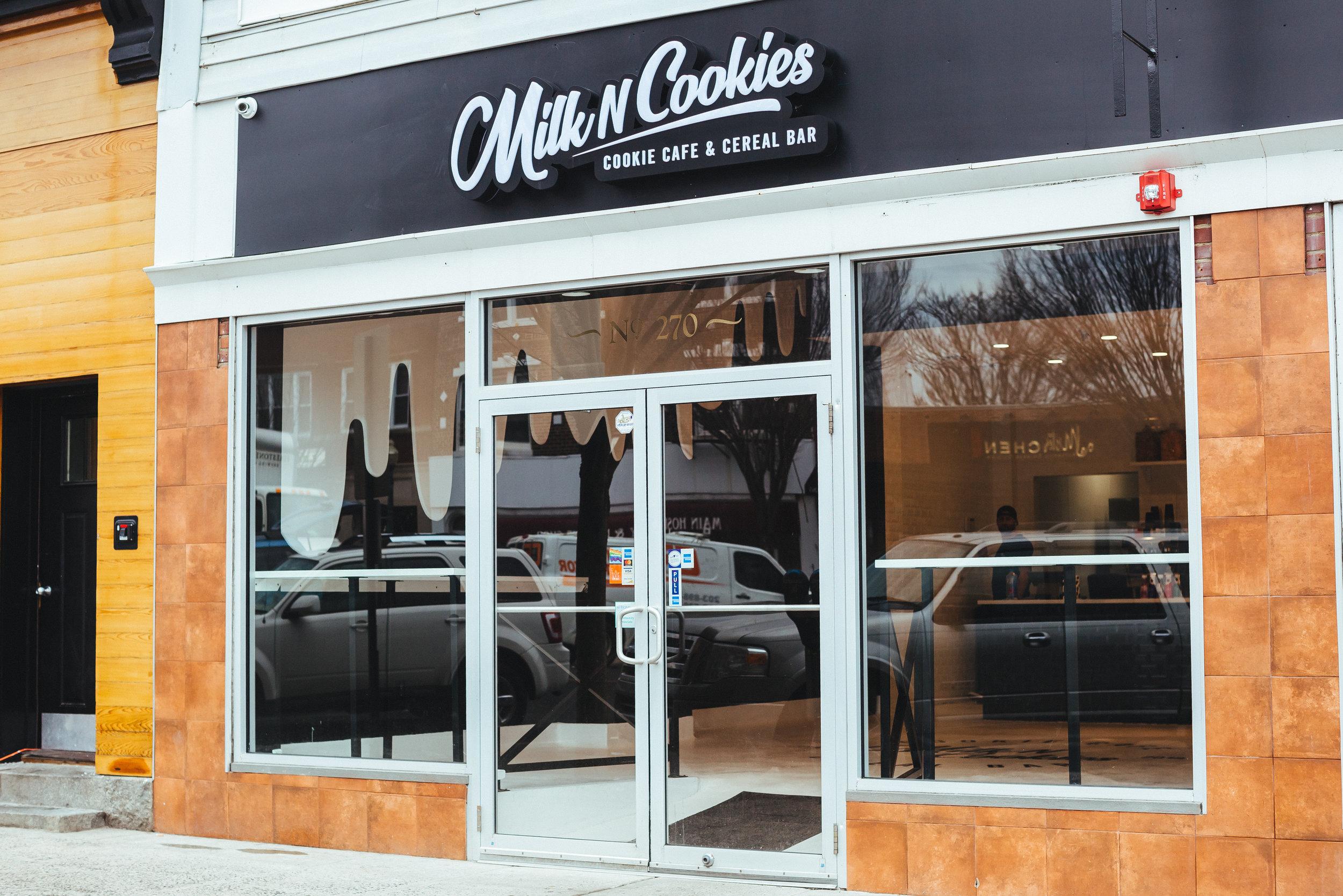 Milkncookies.jpg