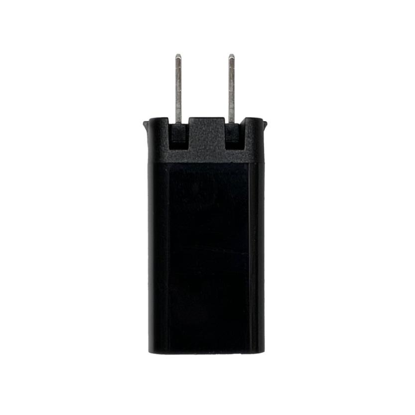 18W USB-C Adapter