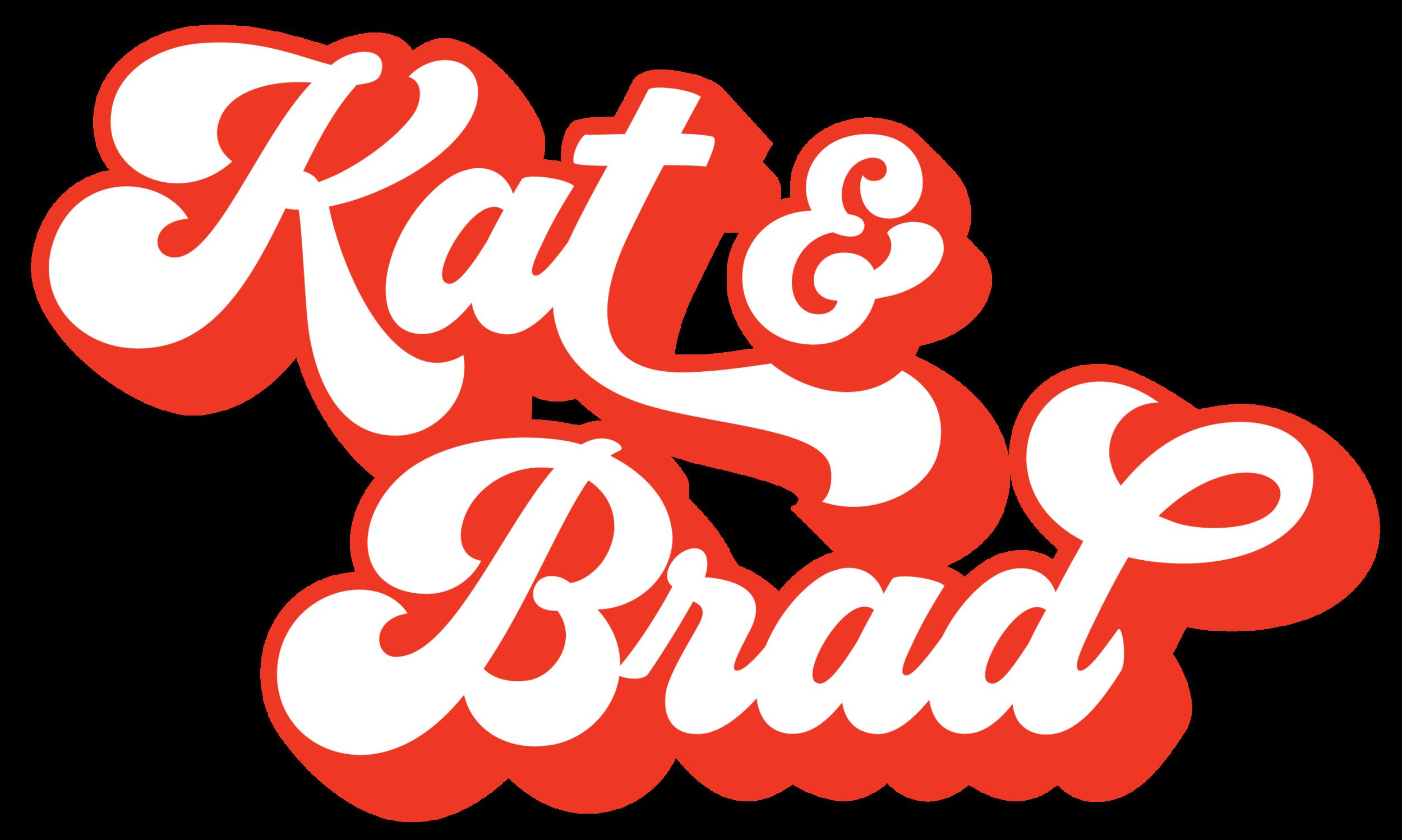 Kat&Brad Logo.png