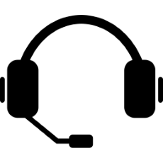 HEADSET_ICONX260.png