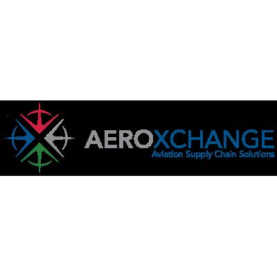aeroxchange_logo.png