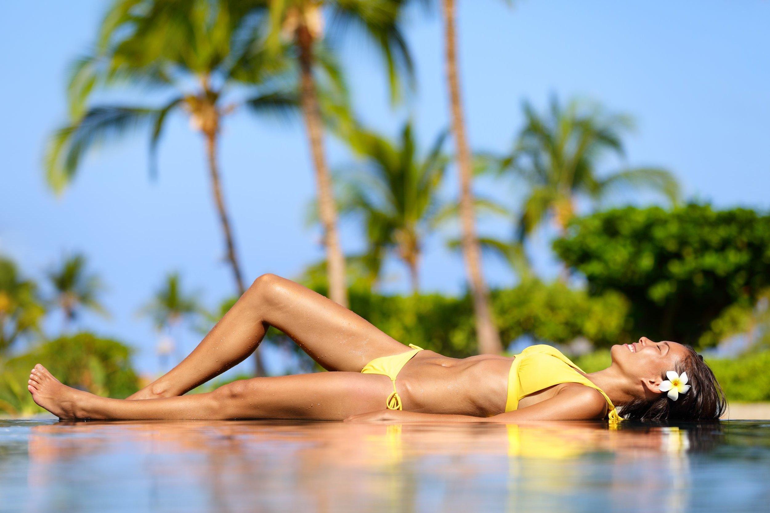 Yellow-bikini.jpg