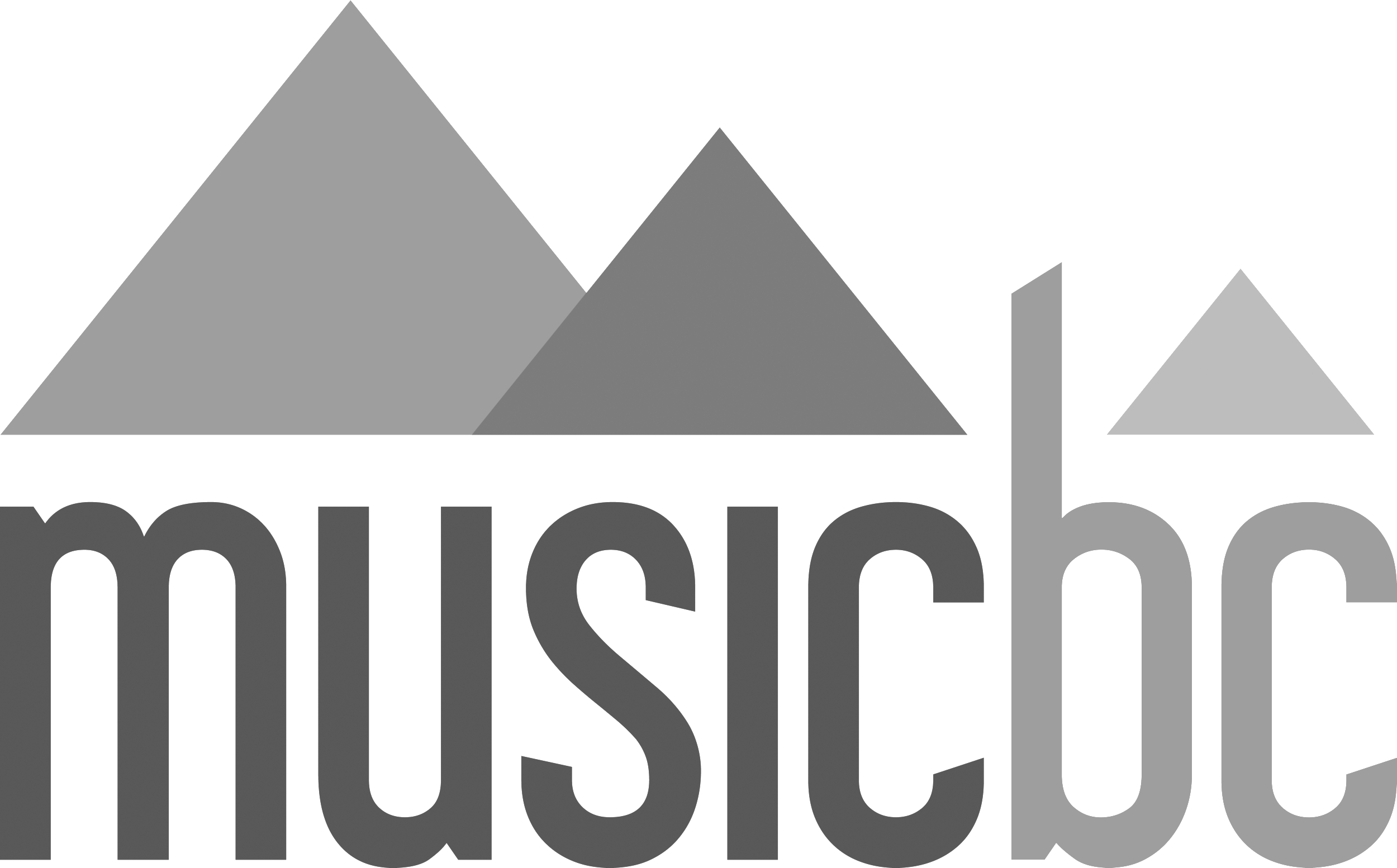 MusicBC_logo-5000px-BW.png
