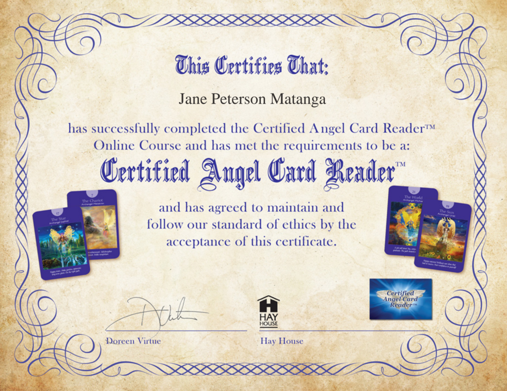Certified-Angel-Card-Reader.png