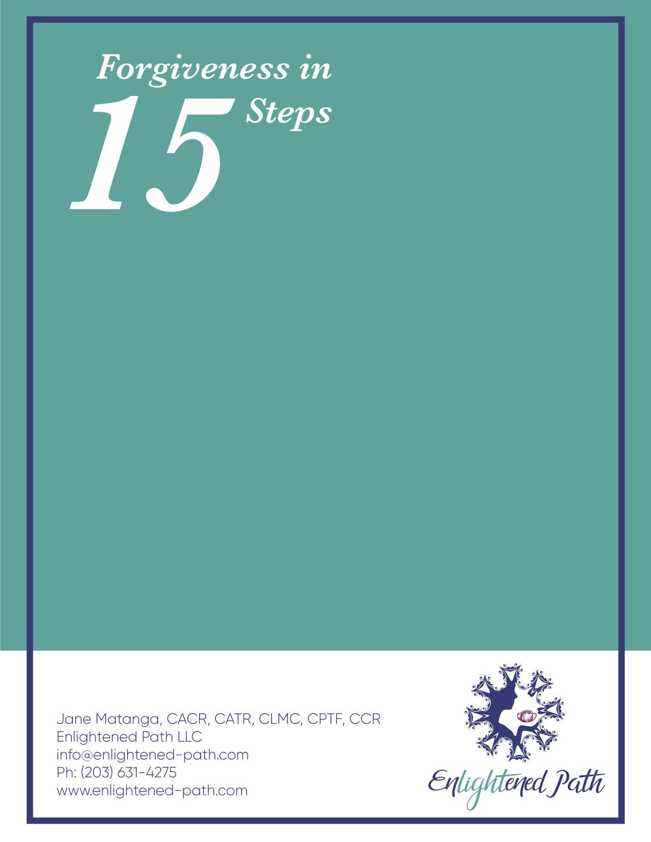 15 Steps for Forgiveness 1.jpg
