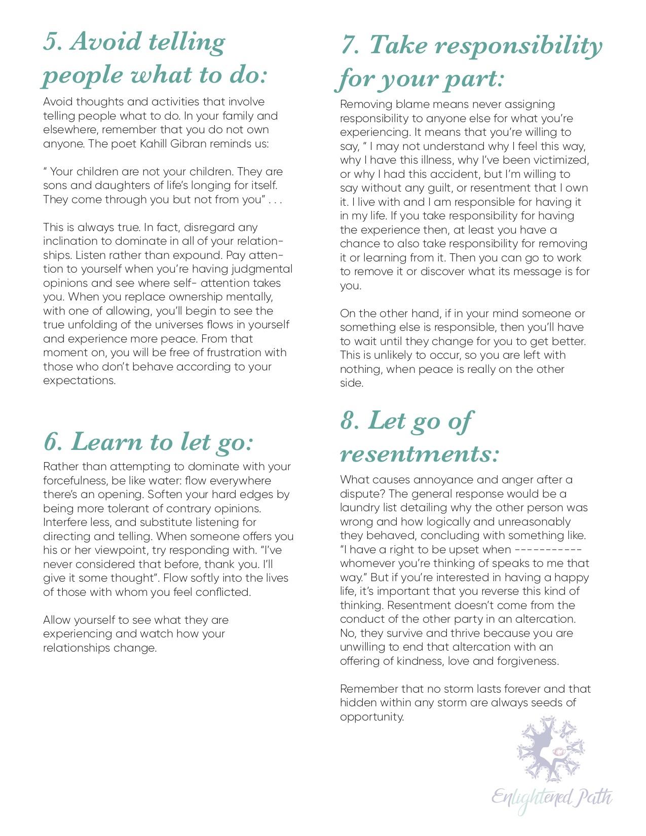 15 Steps for Forgiveness 3.jpg
