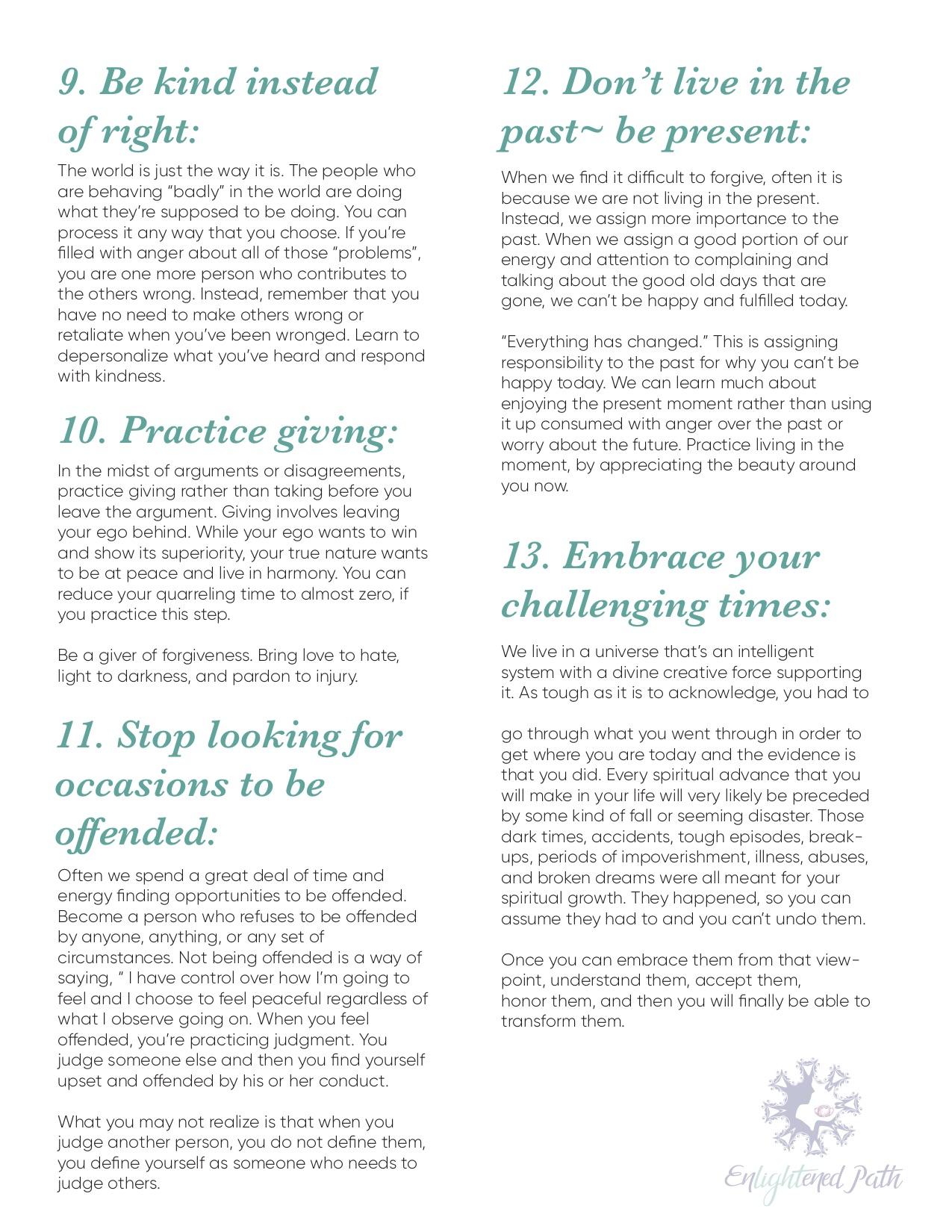 15 Steps for Forgiveness 4.jpg