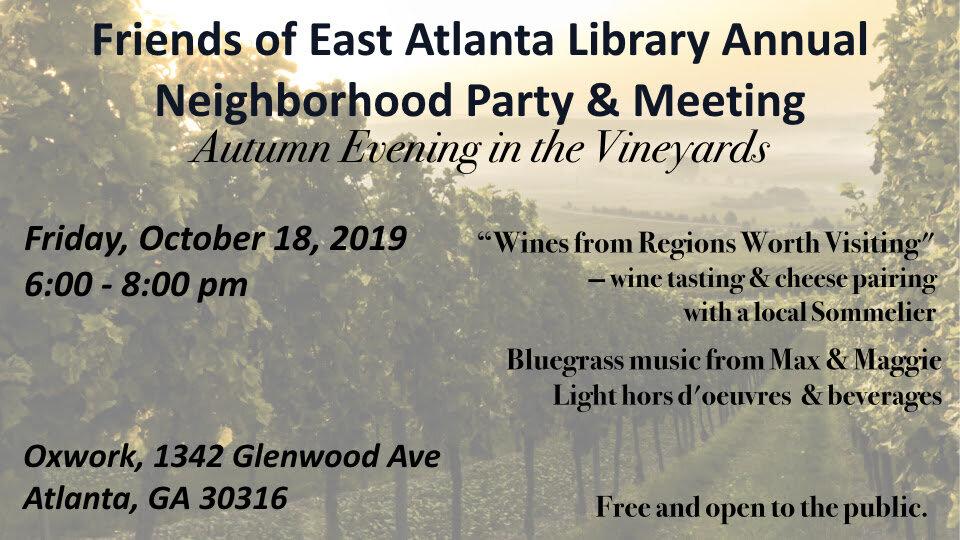 East Atl Library.jpg