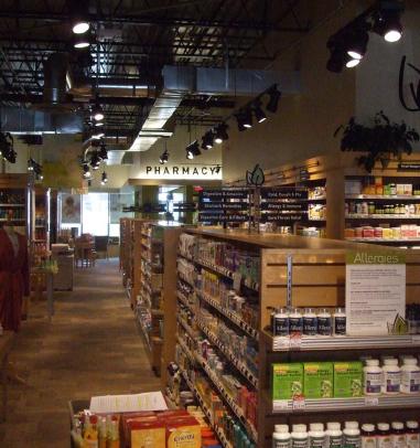 ArizaDo_Pharmaca_Boulder_CO_02.png