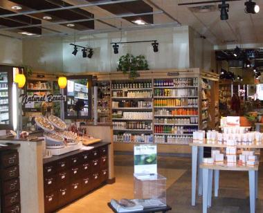 ArizaDo_Pharmaca_Boulder_CO_03.png