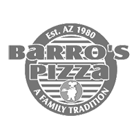 Barro's Pizza BW.png