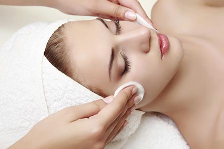 Facial Services - Classic Facial………………………………………..Starts at $75+Chemical Peel Facial……………………….Starts at $90+Microderm Facial……………………………..Starts at $95+Micro Needling…………………………………..Starts at $140+