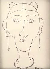 Modern Women 04.png
