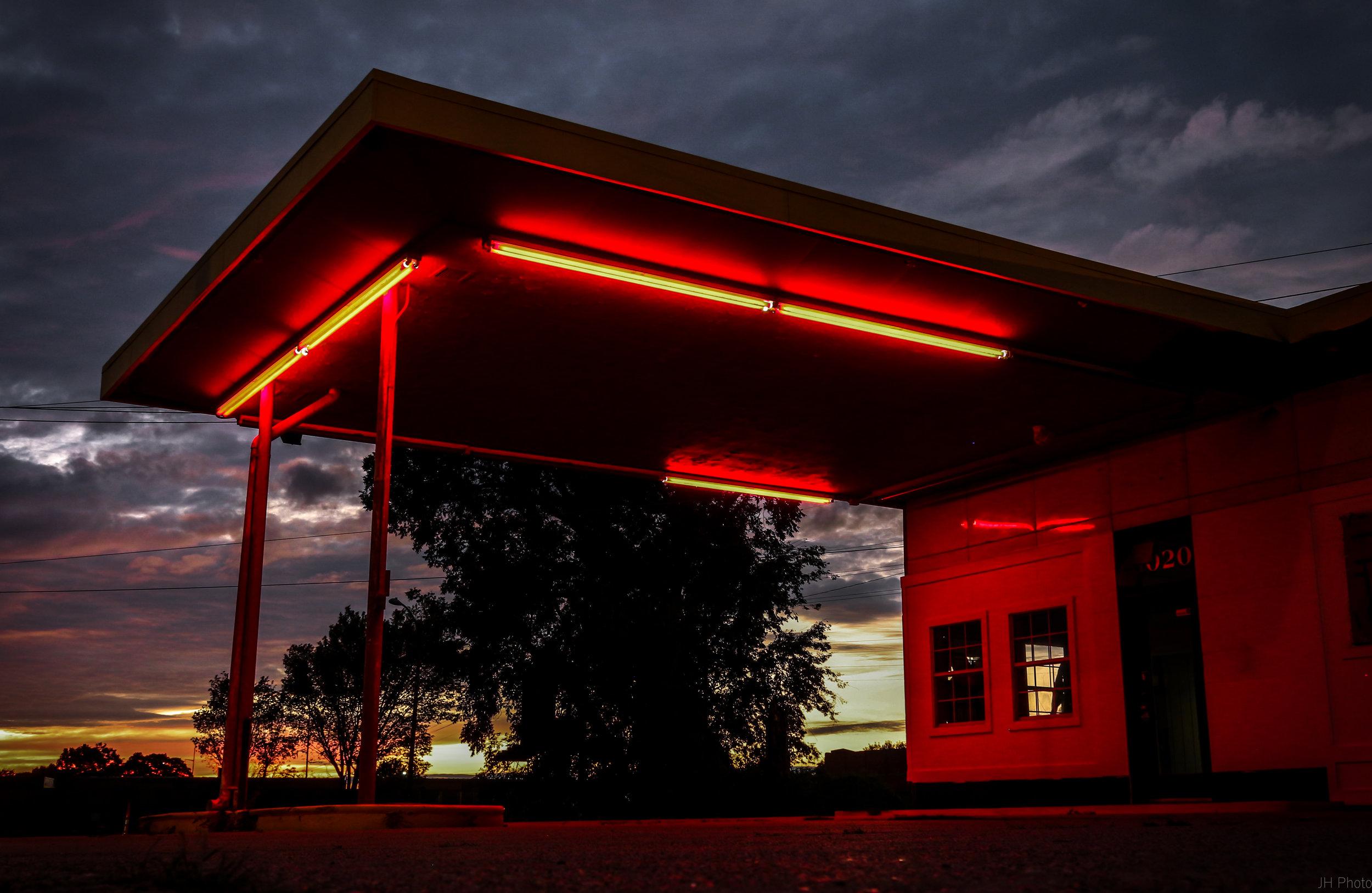 red station.jpg