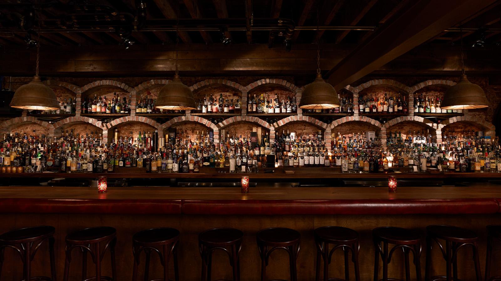 Peppi's Cellar Back Bar.jpg