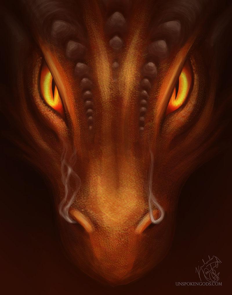 Theo Dragongalleryimage.jpg