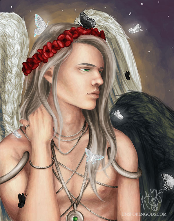 Twins - Hypnos galleryimage.jpg