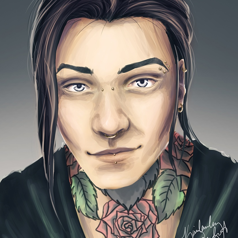 Lucifer+Portrait+with+tats+-+Copywmsmall.jpg