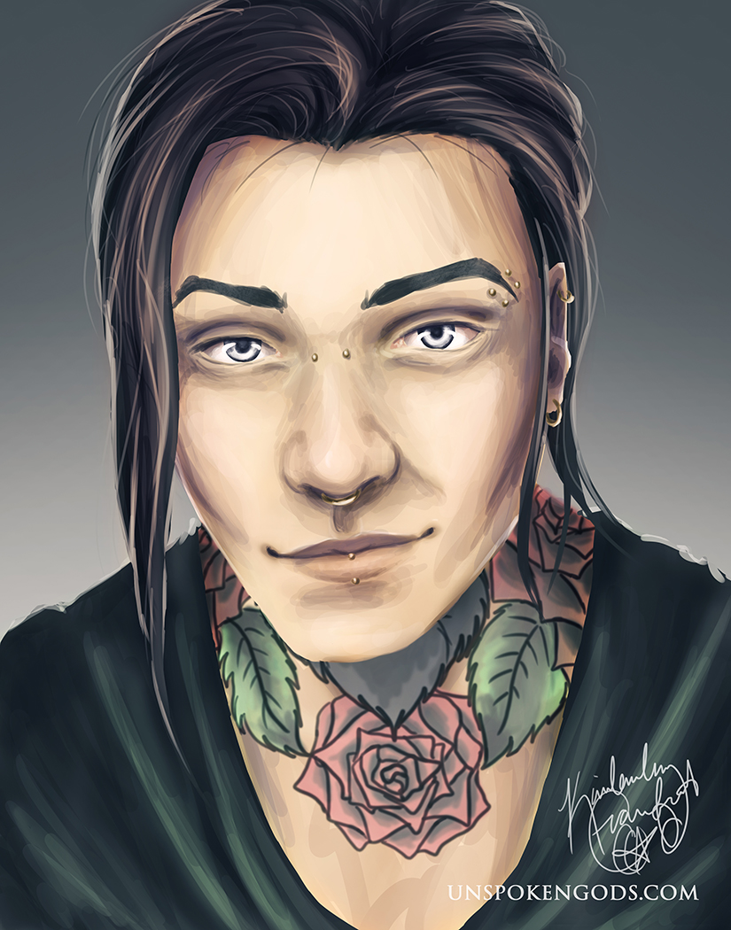Lucifer Portrait with tats - Copywmsmall.jpg