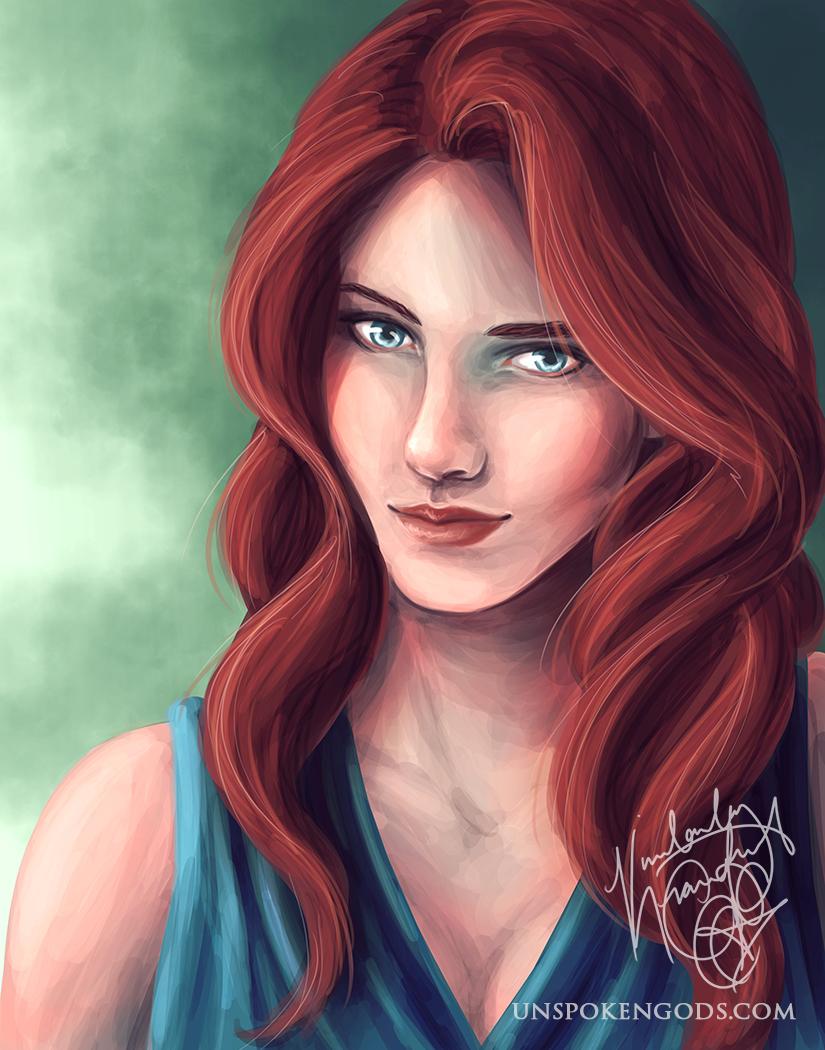Lilith