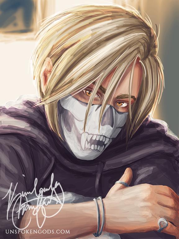 Julian mask sketchsmallwm.jpg